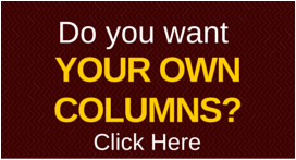 Your Own Columns